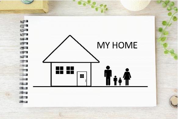 新築住宅瑕疵担保責任保険に全棟加入しています